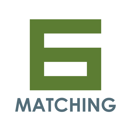6次産業化マッチングシステム