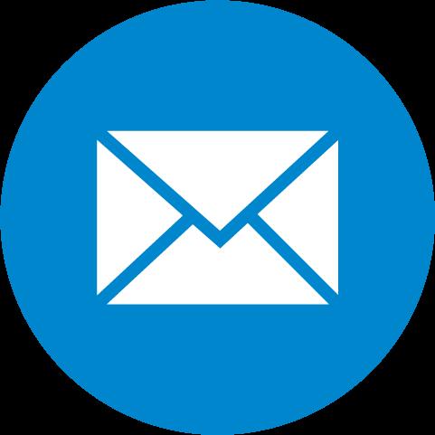 メール設定出張サポート